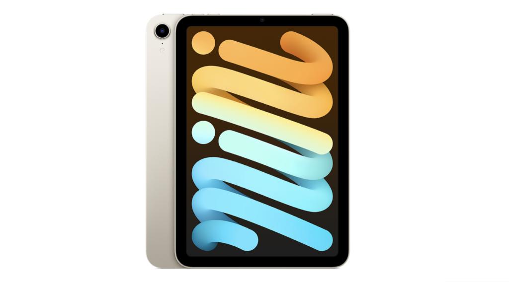 画像に alt 属性が指定されていません。ファイル名: iPadmini6star-1024x576.png