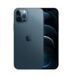 画像に alt 属性が指定されていません。ファイル名: 12pro-blue-150x150.png