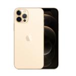 画像に alt 属性が指定されていません。ファイル名: 12pro-gold-150x150.png