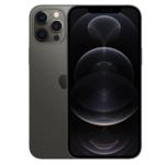 画像に alt 属性が指定されていません。ファイル名: iPhone12ProMax-gray-150x150.png