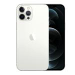 画像に alt 属性が指定されていません。ファイル名: iPhone12ProMaxshilver-150x150.png