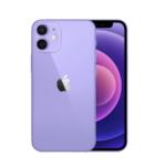 画像に alt 属性が指定されていません。ファイル名: iPhone12mini-purple-150x150.png