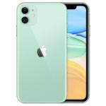 画像に alt 属性が指定されていません。ファイル名: iPhone11-green-150x150.png