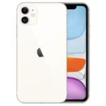 画像に alt 属性が指定されていません。ファイル名: iPhone11-white-150x150.png