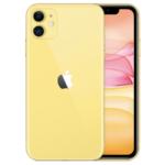 画像に alt 属性が指定されていません。ファイル名: iPhone11-yellow-150x150.png
